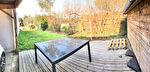 Maison Couëron 4 pièce(s) 100 m2