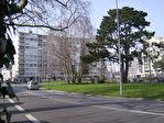 T2 Ile de Nantes VENDU PAR L AGENCE