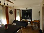 Appartement  3 pièce(s) 77 m2