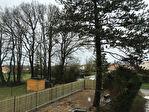 Maison St Mars De Coutais 5 pièces  100 m2 avec sous-sol