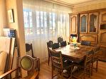 Appartement Reze 4 pièce(s) 85 m2