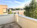 Appartement Nantes 3 pièce(s) 62 m2