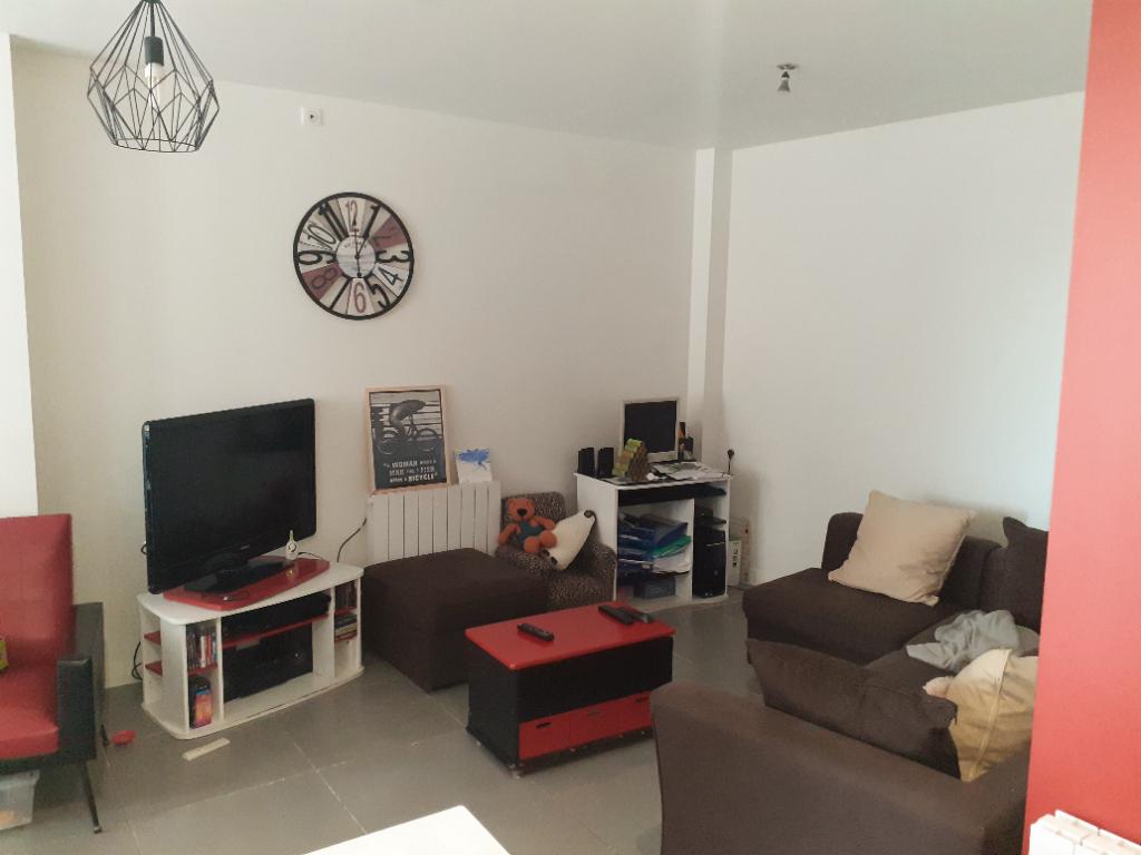 Maison Poitiers 4 pièces 107 m2 - A VISITER RAPIDEMENT
