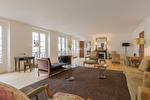 Appartement  à vendre à Paris 6ème - Saint Germain des Près
