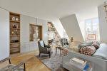 Appartement à vendre à Paris 75001 - Rivoli / Tour Saint-Jacques