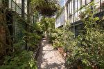 Appartement à vendre atelier d'Artiste à Paris  75006 -  Saint Placide