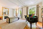 A vendre, Appartement 3 chambres, 75014 Paris, Raspail