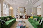 Appartement à vendre exceptionnel en duplex dernier étage à Paris 75010 - Rue de Paradis / Hauteville