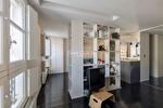 A vendre appartement 3 pièces 33 m² à Paris 75007 - Musée Rodin / rue de Bourgogne
