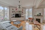 Appartement à vendre de 117 m² avec 3 chambres refait à neuf  Paris 75015 - SUFFREN-SEGUR