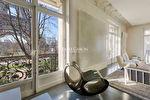 A vendre appartement d'exception de 300 m² à  Paris 7e - Vue magnifique - Champ-de -Mars et Tour Eiffel
