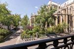 Appartement  à vendre à Paris  75007 -  Basilique Sainte Clotilde - Casimir Périer