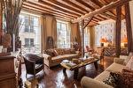 Appartement à vendre  Paris 75007 - Carré des Antiquaires