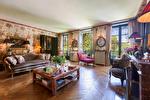 Appartement à vendre 75006 - Saint Germain des Près