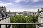 Appartement à vendre de 122 m²  à Paris 75006 - Saint Placide - Luxembourg