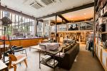Appartement à vendre dans un hôtel particulier, Paris 75006 - Saint-Germain-des-Prés