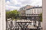 Appartement à vendre à Paris 75014 - Campagne Première/ Notre Dame des Champs