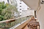 Appartement Paris 4 pièce(s) 102 m2