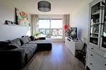 Vente - Appartement - Dernier Etage Anglet 3 pièce(s) Duplex 68 m2 (105,m² au sol)