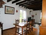 Anglet - Vente Maison - 5 chambres  1405 m² de terrain