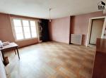 HYPER CENTRE-VILLE, Appartement 3 pièces avec balcon !