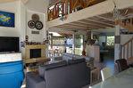 Maison à Capbreton de 5 pièces