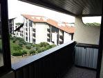 Appartement Seignosse 2 pièce(s) 24 m2