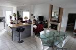 Maison Tosse 7 pièce(s) 173 m2