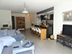 Appartement  83 m2 T4