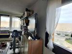 Appartement Seignosse 1 pièce(s) 28.49 m2