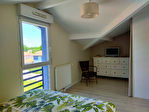 Maison Capbreton 4 pièce(s) 87.72 m2