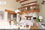 Maison Albi 4 pièce(s) 107 m2