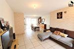 Maison plain pied 4 pièce(s) 75 m2