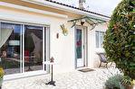 A vendre, Boulazac (24750), maison accessible de PP avec 4 ch et garage