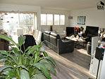LAVAL - CENTRE VILLE - APPARTEMENT 119.55 m²