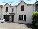 Maison 6 pièces -150 m2 - Garage et Jardin