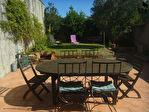 Maison Noveant Sur Moselle 6 pièce(s) 132 m2 - terrasse - jardin