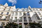 Nouvelle exclusivité Era Jourdain : appartement 4 pièces rue Notre-Dame de Nazareth 75003 Paris