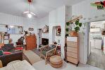Appartement Paris 2 pièce(s) 41 m2 dans l'ancien