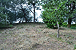 Bardos - Vente grand terrain à bâtir