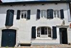 La Bastide Clairence - Vente Maison - Atypique prometteuse