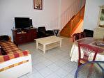 Cambo-Les-Bains - Vente appartement T3 - Proche du centre