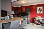 Biarritz - Vente Appartement Biarritz T3 - proche plages