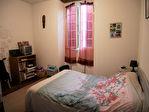 Hasparren - Vente appartement T3 - proche des commodités