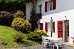 Hasparren - Quartier Celhay - Vente Maison - Vue montagnes
