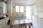 Appartement Biarritz 3 pièce(s) 87 m2 Terrasse / Garage