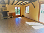 Labastide Villefranche -  Vente  Maison - plain pied