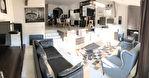 Maison Mouguerre 6 pièce(s) 186.36 m2