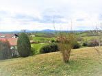 Bardos - A vendre Belle Villa - Vue montagnes