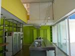 ANGLET Maison d'Architecte  267 m2